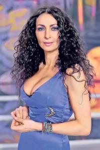 10-mihaela-radulescu-foto1_edb0448847
