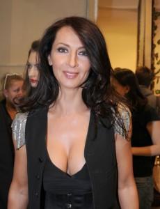Mihaela-Radulescu-emedia2