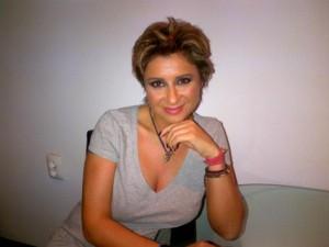 anamaria_prodan_06275100