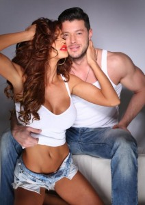bianca-dragusanu-si-victor-slav-prima-sedinta-foto-impreuna-relatia-noastra-e-numai-lapte-si-miere_2