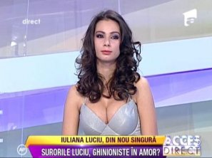 ghinion_dupa_ghinion_in_familia_luciu_iuliana_luciu_e_si_ea_singura__nu_ma_batut_si_nici_inselat