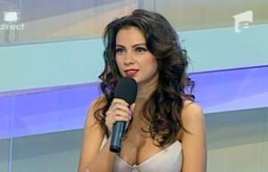 iuliana-luciu-nicoleta-nu-este-cea-mai-fericita-femeie-in-acest-moment-crop-644x416