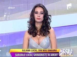 iuliana_01_9f0994ceb9