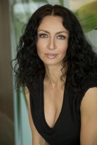 mihaela-radulescu2