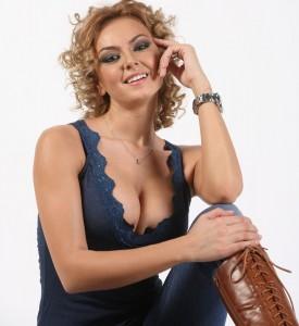 roxana_ionescu