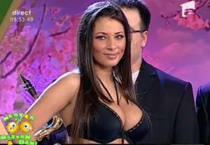 roxana_vancea_01