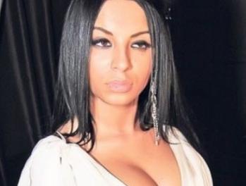A luat atitudine: Bomba sexy a lui Tanase