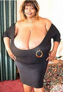 worlds-largest-natural-breasts-norma-stitz-113
