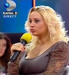 pamela_de_romania_sa_tunat_din_nou