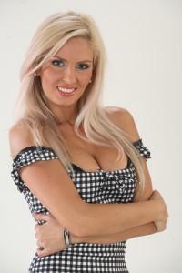 Andreea Banica 7