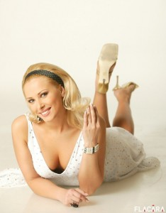 iulia-vantur-bare-feet