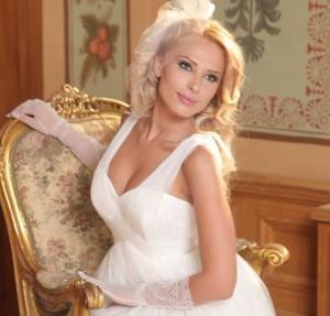 iulia_vantur