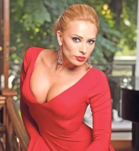 iulia_vantur_08_42dc65011d