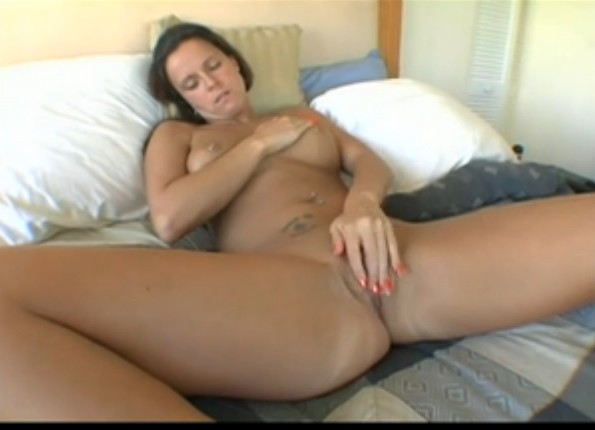 Free mature woman with young