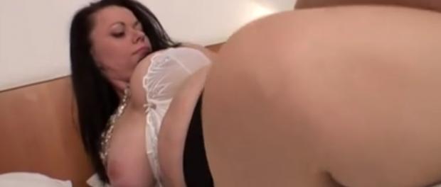 sex cu femei bbw cu sani mari