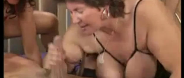 New faces adult video