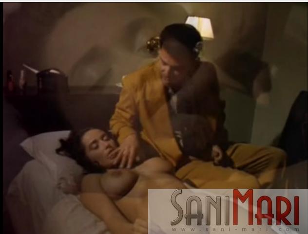 porno film italia badù