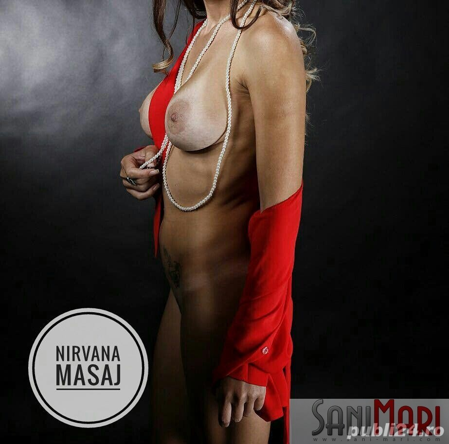 alexandra-matura-sani-mari-6